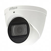 Вулична WDR IP-камера Dahua IPC-HDW5431RP-ZE, 4 Мп