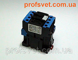 Контактор ПМЛ-1160М пускатель 10А на дин-рейку