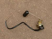 Датчик бензобака DIO-50  2 провода HONDA (Хонда)