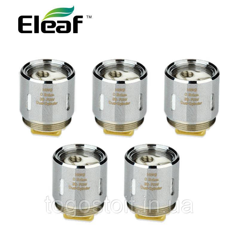 Испаритель Eleaf Ello HW1/HW2 (Ello/Just NexGen)