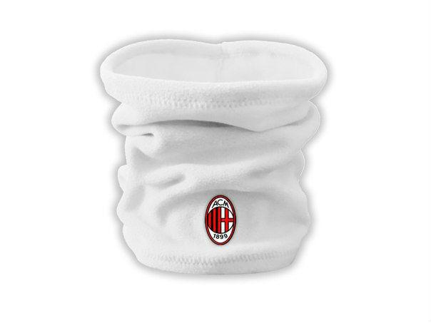 Горловик Милан