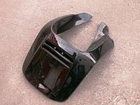 Передний обтекатель LEAD-90 (клюв) HONDA (Хонда)