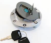 Крышка бака Viper ZS-125 (Sonic) (пробка) круглая