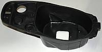 Багажный ящик GY6-50 Grand Prix