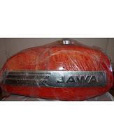 Бак Ява 350 (638)