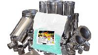 Удалитель сажи SPALSADZ (Спалсадз) – скорость, простота и эффективность очищения