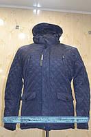 Куртки мужские зимние.Размер 48, фото 1