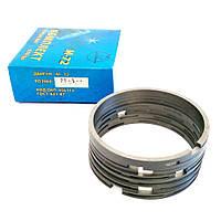 Кольца К-750 (Лебедин)   норма 78.00мм