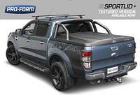 Крышка кузова для Ford Ranger с дугами Sportlid Proform