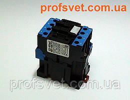 Контактор ПМЛ-1161М пускач 10А на дін-рейку
