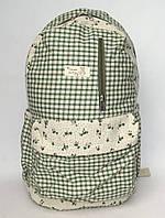 """Рюкзак на каждый день """"Handmade"""""""