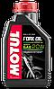 Масло для мото вилок Motul Fork Oil Expert Heavy 20W, 1л