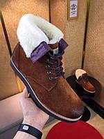 Зимняя обувь Украина - UGG (Угги)