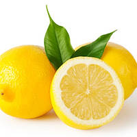 Ароматизатор TPA Lemon (Water Soluble) (Лимон растворимый в воде)