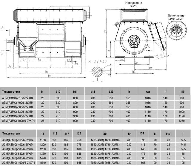 АЗМ-800/6-2