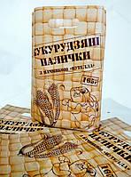 Пакет для кукурузных палочек