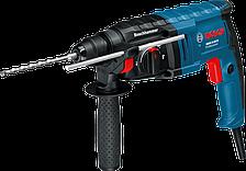Перфоратор Bosch GBH 2-20 D Professional (650 Вт, 1,7 Дж)