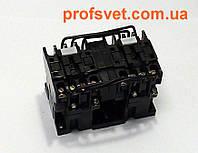 Контактор ПМЛ-1501 реверсивный пускатель 10А