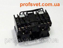 Контактор ПМЛ-1501 реверсивний пускач 10А
