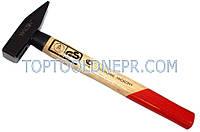 Молоток слесарный   Wilton  , 500г, деревянная ручка(орех), стальное кольцо