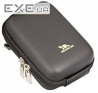 Фото-сумка RivaCase Digital Case (7024PU Black)
