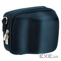 Фото-сумка RivaCase High/ Ultra zoom Digital Case (7117-M(PS) Dark Blue)