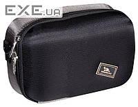 Фото-сумка RivaCase Video Case (7136PS Black)