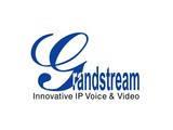 Grandstream HA100, High Availability Controller for UCM6510