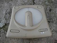 Плафон салона  08816050 включатель освещения Фиат Мареа Браво Fiat Marea Brava Bravo