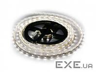 Светодиодная лента 4.8Вт/ м (SMD3528, 60 LEDs/ m, 5 метров) (EG-LED-STR3528-L60K40-01)