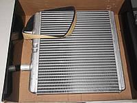 Радиатор печки Daily 99-02, фото 1