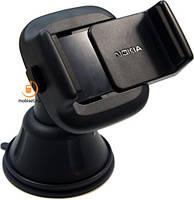 Универсальный держатель для телефона Nokia