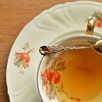 Ароматизатор TPA Earl Grey Tea (Чай Эрл Грей)