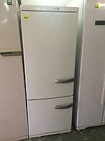 Холодильники Miele KD6252S
