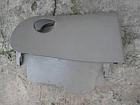 Бардачок перчаточный ящик Фиат Мареа Браво Fiat Marea Brava Bravo