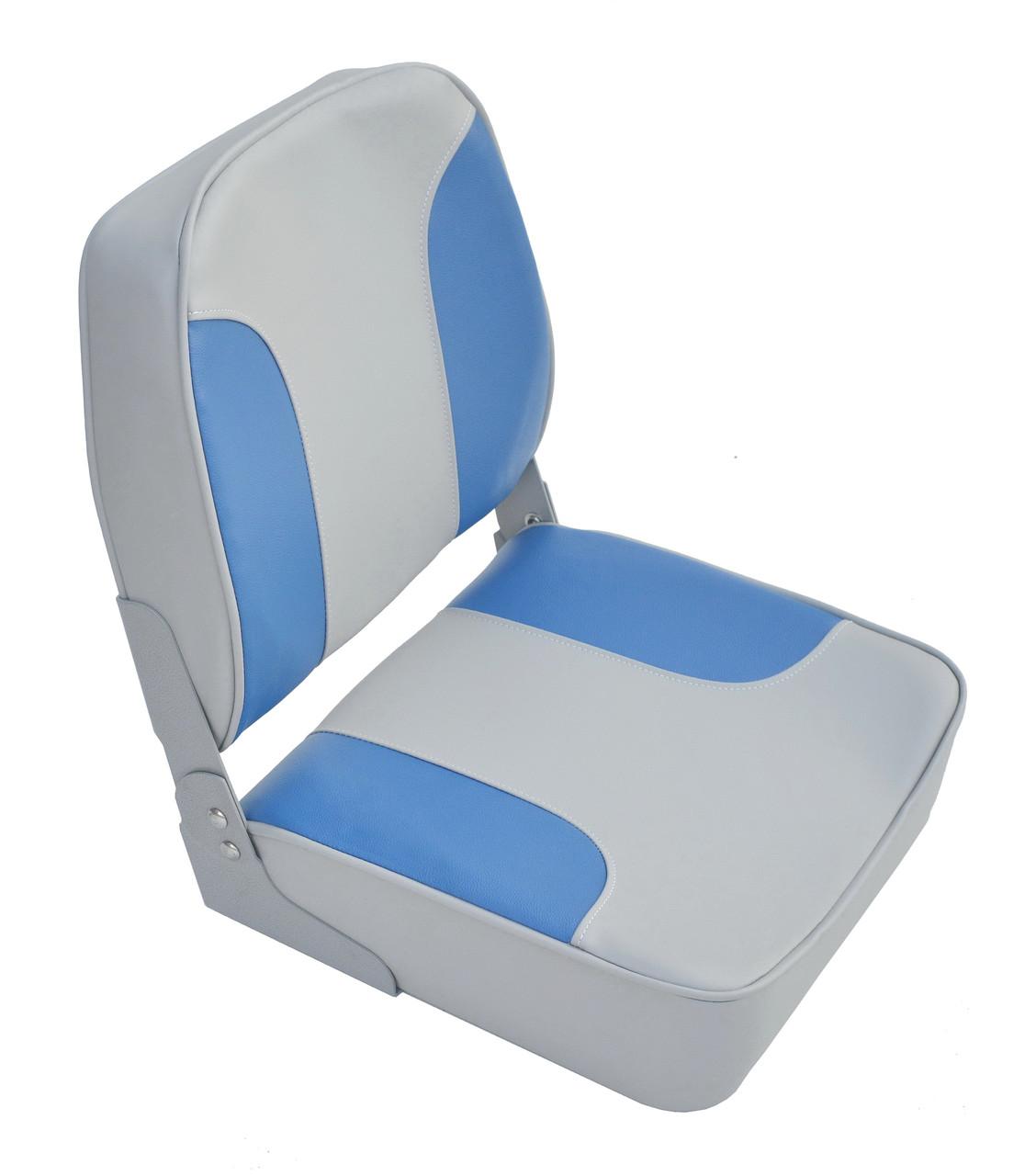 Складное кресло с низкой спинкой 1001202