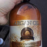 Кондиціонер з аргановою олією 1000мл. венгрія