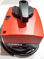 Электропривод для трехходового смесительного крана HERZ NR 230-455  (1771263)