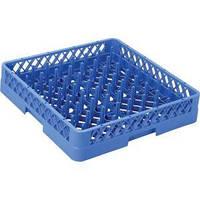 Комплект корзин для посудомоечных машин OZTI 8740.OTB50.00  (10 шт.)