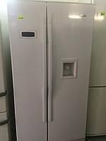 Холодильник Beko GNE 25800