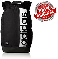 Рюкзак городской ADIDAS LINEAR PERFORMANCE BACKPACK S99967