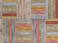 Напольная плитка  Атем Coral Rainbow 295x595