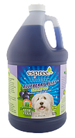 Espree Blueberry Bliss Shampoo, 3,79 л - шампунь для собак c черникой и маслом Ши