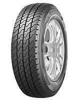 Dunlop Econodrive 215/70 R15C 109S