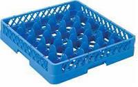 Корзина для посудомоечных машин OZTI 8740.DBB50.00