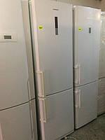 Холодильник Samsung RL50RECSW