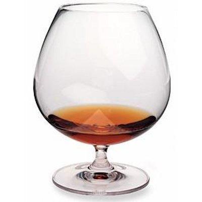Ароматизатор A2F Brandy Flavor (Бренди) 10мл