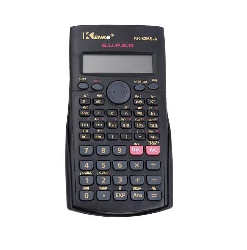Калькулятори