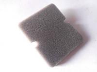 Фильтр элемент воздушный Дельта (Delta) (поролон)