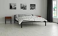 Кровать двуспальная Вента 180 ТМ Мадера